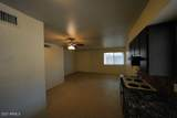 15039 38th Drive - Photo 7