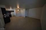 15039 38th Drive - Photo 8