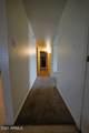 15039 38th Drive - Photo 9