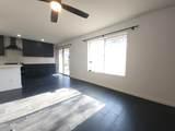 826 Eugie Avenue - Photo 9