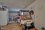 9714 Oak Ridge Drive - Photo 30