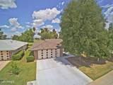 9714 Oak Ridge Drive - Photo 31