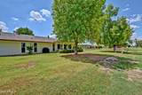9714 Oak Ridge Drive - Photo 34