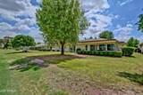 9714 Oak Ridge Drive - Photo 37