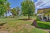 9714 Oak Ridge Drive - Photo 38