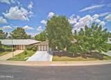 9714 Oak Ridge Drive - Photo 40