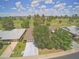 9714 Oak Ridge Drive - Photo 42