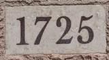 1725 211TH Drive - Photo 51