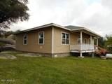 23174 Lakewood Drive - Photo 1