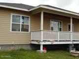 23174 Lakewood Drive - Photo 2