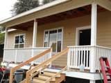 23174 Lakewood Drive - Photo 3