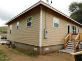 23174 Lakewood Drive - Photo 4