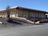 3710 Montana Avenue - Photo 34