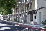 7220 16th Street - Photo 1