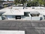 13060 100TH Avenue - Photo 25