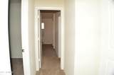 4997 Black Opal Lane - Photo 28