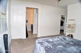 4997 Black Opal Lane - Photo 32