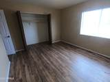 6446 Alder Avenue - Photo 11