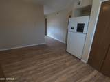 6446 Alder Avenue - Photo 23
