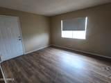 6446 Alder Avenue - Photo 5