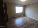 6446 Alder Avenue - Photo 7