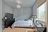 3126 Muirfield Street - Photo 41