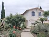 3017 Pebble Beach Drive - Photo 50