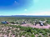 TBD Dream View Lane - Photo 28