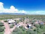 TBD Dream View Lane - Photo 29