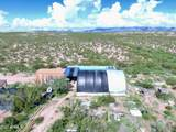 TBD Dream View Lane - Photo 47
