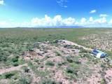 TBD Dream View Lane - Photo 57