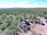 TBD Dream View Lane - Photo 60
