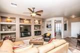 3027 Palm Beach Drive - Photo 13