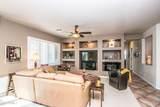 3027 Palm Beach Drive - Photo 14