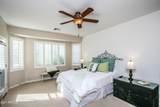 3027 Palm Beach Drive - Photo 17