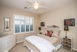 3027 Palm Beach Drive - Photo 30