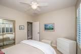 3027 Palm Beach Drive - Photo 31