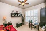 3027 Palm Beach Drive - Photo 33