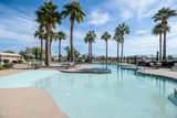 3027 Palm Beach Drive - Photo 47