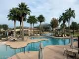 3027 Palm Beach Drive - Photo 48