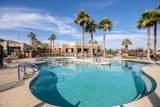 3027 Palm Beach Drive - Photo 49