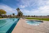 3027 Palm Beach Drive - Photo 50