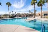 3027 Palm Beach Drive - Photo 51