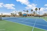 3027 Palm Beach Drive - Photo 53