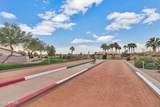 3027 Palm Beach Drive - Photo 54