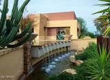 3027 Palm Beach Drive - Photo 62