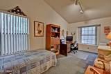 3816 Marconi Avenue - Photo 16