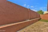 4539 Beautiful Lane - Photo 31