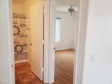 312 Valley Drive - Photo 10