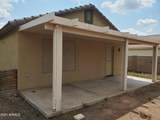 312 Valley Drive - Photo 11